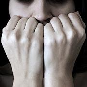 Anxiety && Depression Symptoms