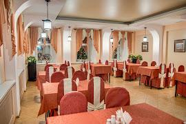 Ресторан Купеческий дом