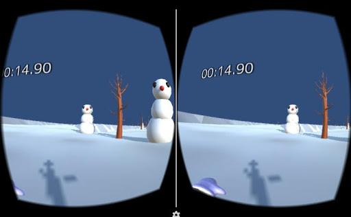 玩免費體育競技APP|下載VR スノーボード app不用錢|硬是要APP