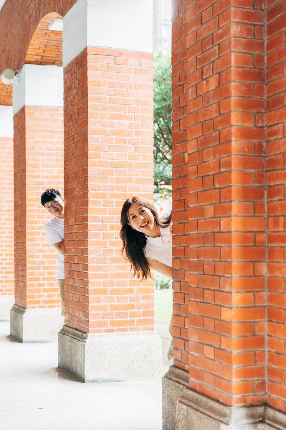 逐光婚紗-AG婚紗-美式婚紗-Amazing Grace 婚紗-Adam Chen婚攝-自助自主婚紗-便服婚紗