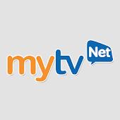 Tải Game MyTV Net cho Smartphone/Tablet