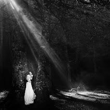Fotógrafo de bodas Lara Albuixech (albuixech). Foto del 26.11.2015