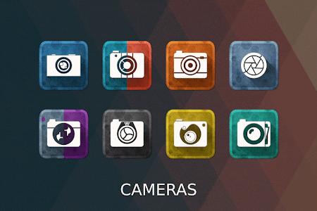 Vintage Icon Pack v3.1.0