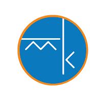 Mikey's MKE logo