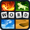 4 Pics 1 Word file APK for Gaming PC/PS3/PS4 Smart TV