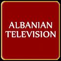 ALBANIAN TV LIVE icon