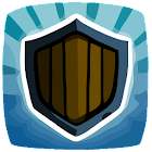 Dungeon Legends icon