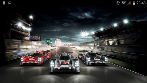 LMP1 Wallpapers