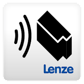 Lenze Smart Keypad