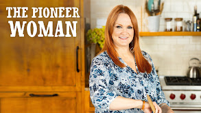 The Pioneer Woman thumbnail