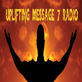 UpliftingMessage7 Radio
