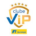 Clube Vip Ipiranga icon