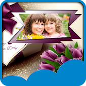 Mother Day Photo Frames