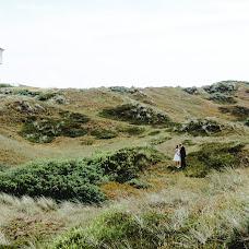 Hochzeitsfotograf Stella und uwe Bethmann (bethmann). Foto vom 20.08.2017