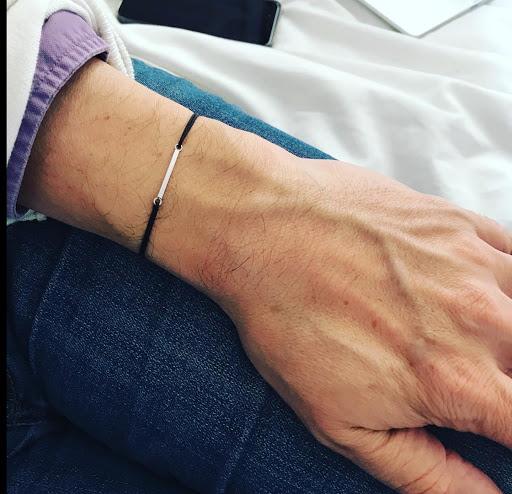 """Bracelet """"Today"""""""