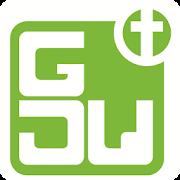 GJW Baden-Württemberg