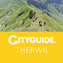 CITYGUIDE Therwil