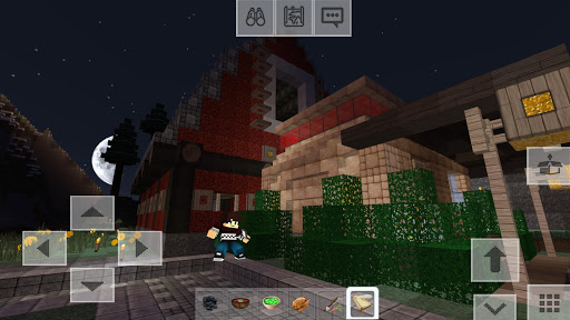 TNT Craft: Explore Master  screenshots EasyGameCheats.pro 5