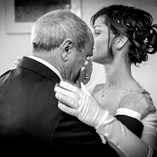 Wedding photographer Stefano Colonna (colonna). Photo of 03.04.2015