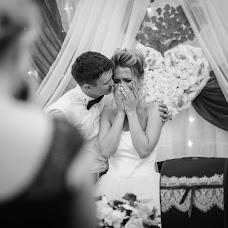 Wedding photographer Vera Scherbakova (verusha). Photo of 05.07.2017