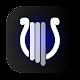 Download ShiraLi - Jewish music app! For PC Windows and Mac