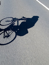 Photo: Year 2 Day 152 - Me and My Shadow