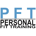 Personal Fit Training icon