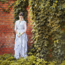 Wedding photographer Lyudmila Sukhova (pantera56). Photo of 15.12.2014