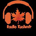 Radio Kashmir icon