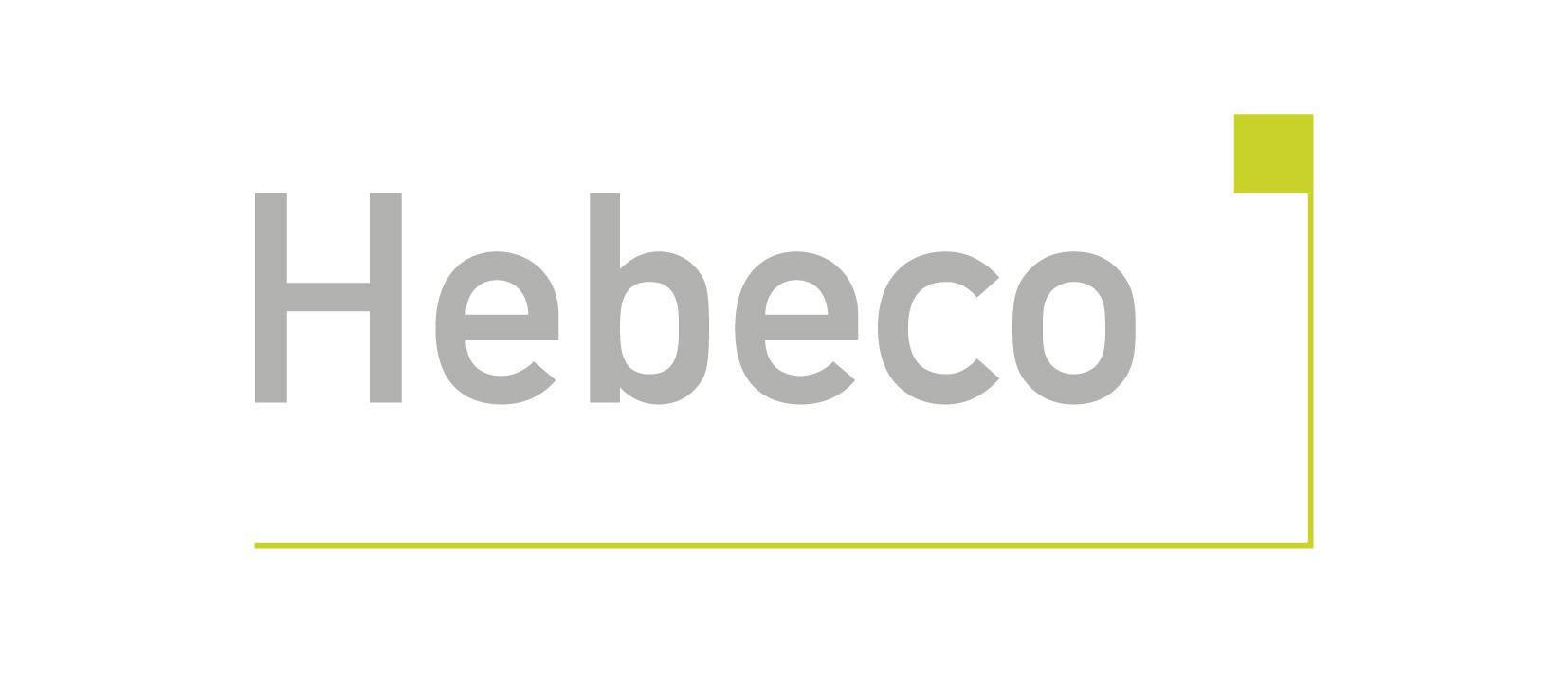 logo_hembeco