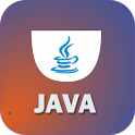Learn Java: java tutorial icon