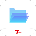 FileZ - Easy File Manager icon
