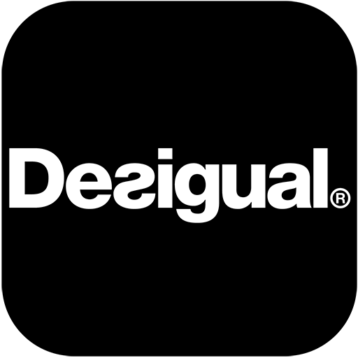 f54a1a64e47 Desigual - Comprar Moda Online - Revenue   Download estimates ...