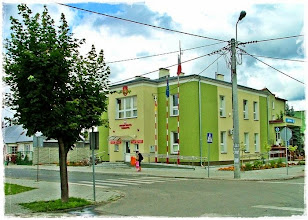 Photo: Urząd Miasta TERESPOL