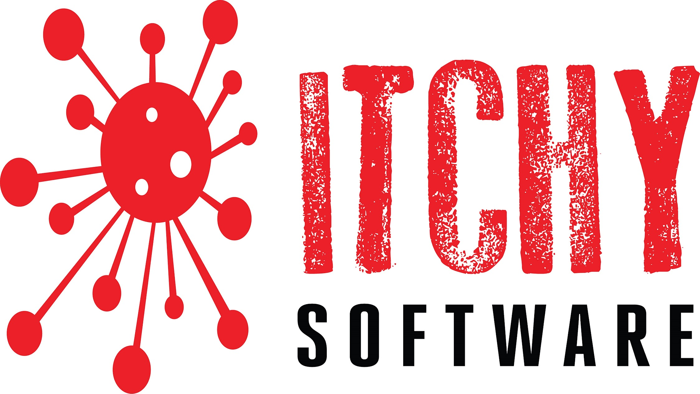 Itchy Software