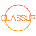 ClassUp - Timetable, Schedule icon