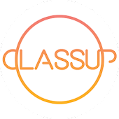 ClassUp - Schedule, Note for Students