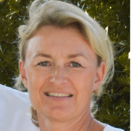 Anne Prieur
