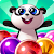 Panda Pop - Bubble Shooter Game. Blast, Shoot Free file APK for Gaming PC/PS3/PS4 Smart TV