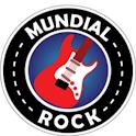 Mundial Rock icon