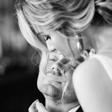 Wedding photographer Olena Smirnova (sole). Photo of 17.06.2019