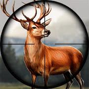 Wild Deer Hunting 2020 Game