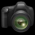 EOS Remote icon