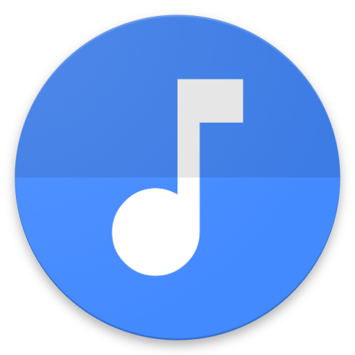 TimberX Music Player APK Cracked Download