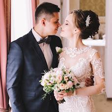 Wedding photographer Irina Skulina (iriwa24). Photo of 12.07.2017