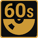 Oldies Music 60s Download for PC Windows 10/8/7