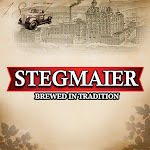 Logo of Stegmaier Pickin Peach Pale Ale