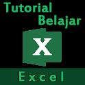 Tutorial Belajar Excel icon