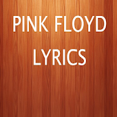 Pink Floyd Music Lyrics