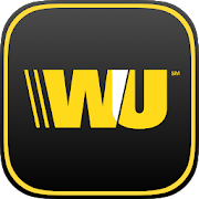 Western Union TH – Send money transfer Quickly